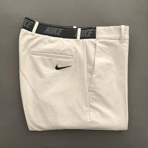 Nike Dri-Fit Slim Golf Pants